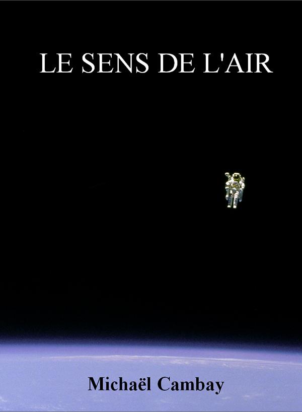 le_sens_de_l_air_premiere